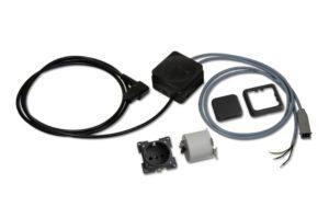MAX Kit Suministro Elect 220V