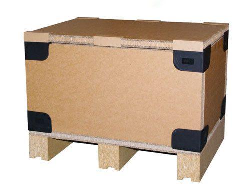 MC_Box-Embalaje Transporte Modulos Maxxcamp
