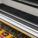 alfombra escalon-tep23-02