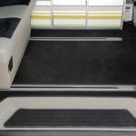 alfombra vivienda-tep2-01