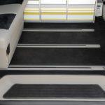 alfombra vivienda-tep3-01