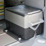 anclaje soporte frigo-kbh-02