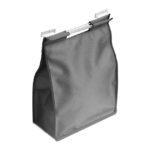 bolsa lateral-mmet-01