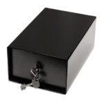 caja seguridad-saf-01