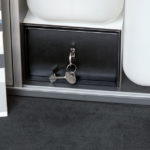 caja seguridad-saf-02