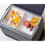 frigo-compresor-cdf18-02