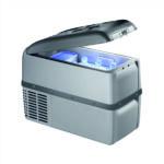 frigo-compresor-cf26-03