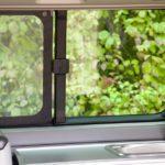 mosquitera ventana corredera-fgs-03