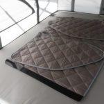 oscurecedor termico cabina-isf-06