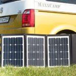 panel solar plegable-smf-03