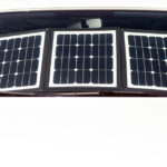 panel solar plegable-smf-04