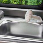 sistema suministro agua ducha-wad-03