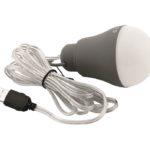 Bombilla LED Epsilon3
