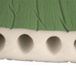 Colchoneta doble Dreamcatcher 5:7,5cm2