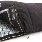 Saco Doble Camper Lux2
