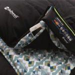 Saco Doble Camper Lux4
