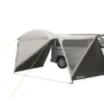Toldo Touring Shelter 1