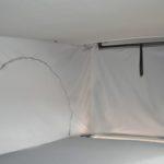 Aislante termico techo elevable2