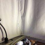 Aislante termico techo elevable4