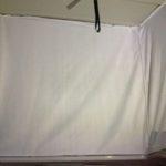 Aislante termico techo elevable5