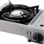 Hornilla MS-1000 Pro