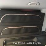 Organizador Vent Tras Multivan-Beach5p