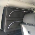 Organizador ventana trasera lateral3