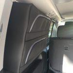 Organizador ventana trasera lateral4