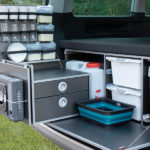 CampingBox LCM T6