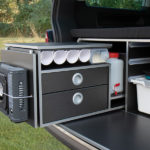 CampingBox LCM T62