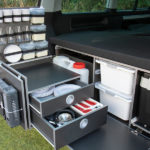 CampingBox LCM T63