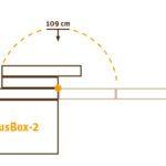 Busbox BB2