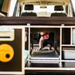 Busbox111