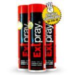 Extpray-promocion-3×2