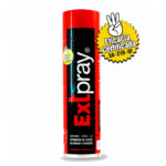 aerosol-extintor-de-espuma-extpray
