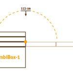 KombiBox2