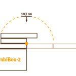 KombiBox3