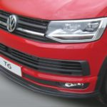 Faldon Spoiler Del VW-T6