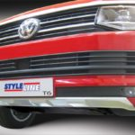VW-T6-Front-Skid-Plate-FSP6165