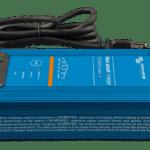 Blue Smart IP22 Charger 12V 30A