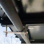 VW Dachzelt Detail-1-5