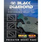 black-diamond-predator-brake-pads