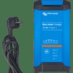 Blue Smart IP22 Charger 12V 30A3