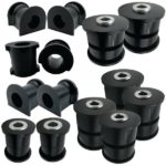 VW-T5T6-Complete-Front-Rear-Polyurethane-Bushings-03-18