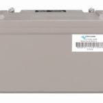_110Ah_AGM_Deep_Cycle_Battery