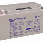 90Ah_Gel_Deep_Cycle_Battery2