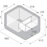 V35P_dimension