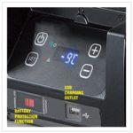 VFREEcontrol-panel