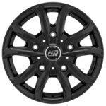 msw-48-van-matt-black