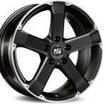 msw-45-matt-black-full-polished